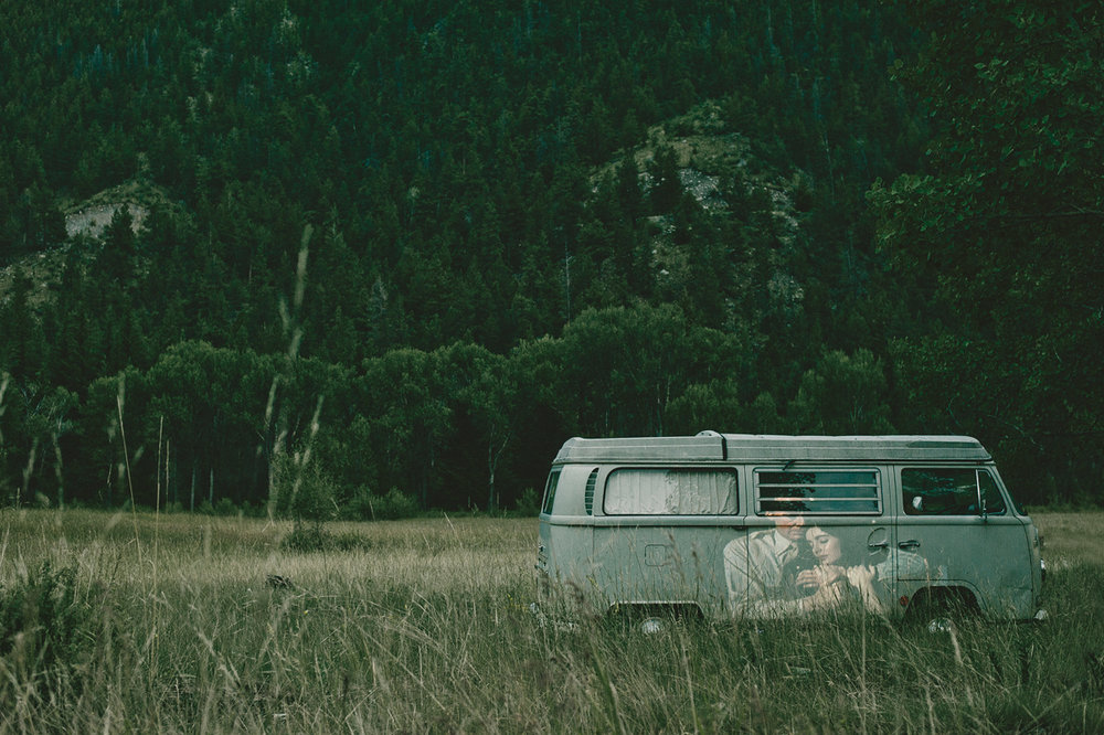 romanticanywhere.jpg