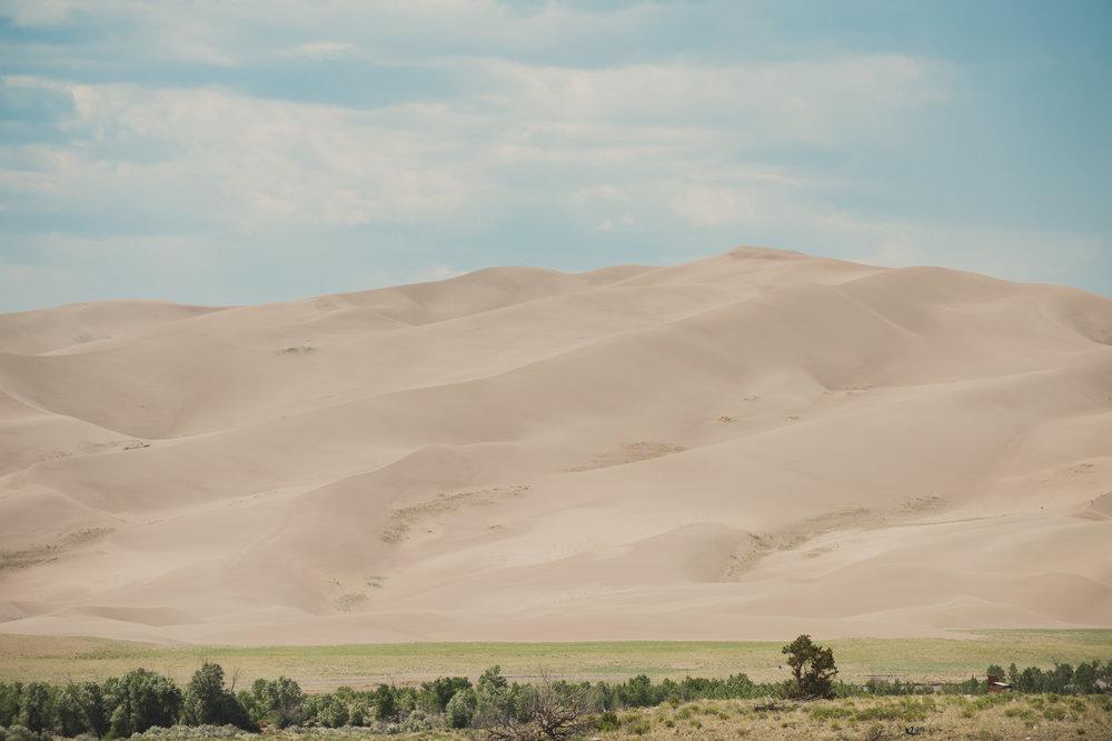 sand-700.jpg