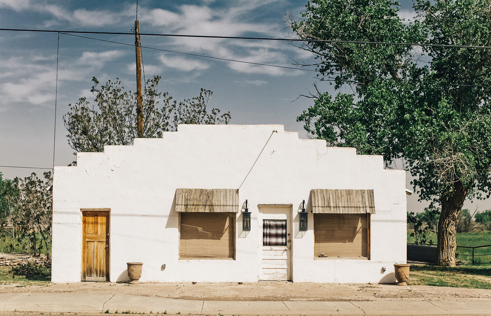 the white building off the main road-1.jpg