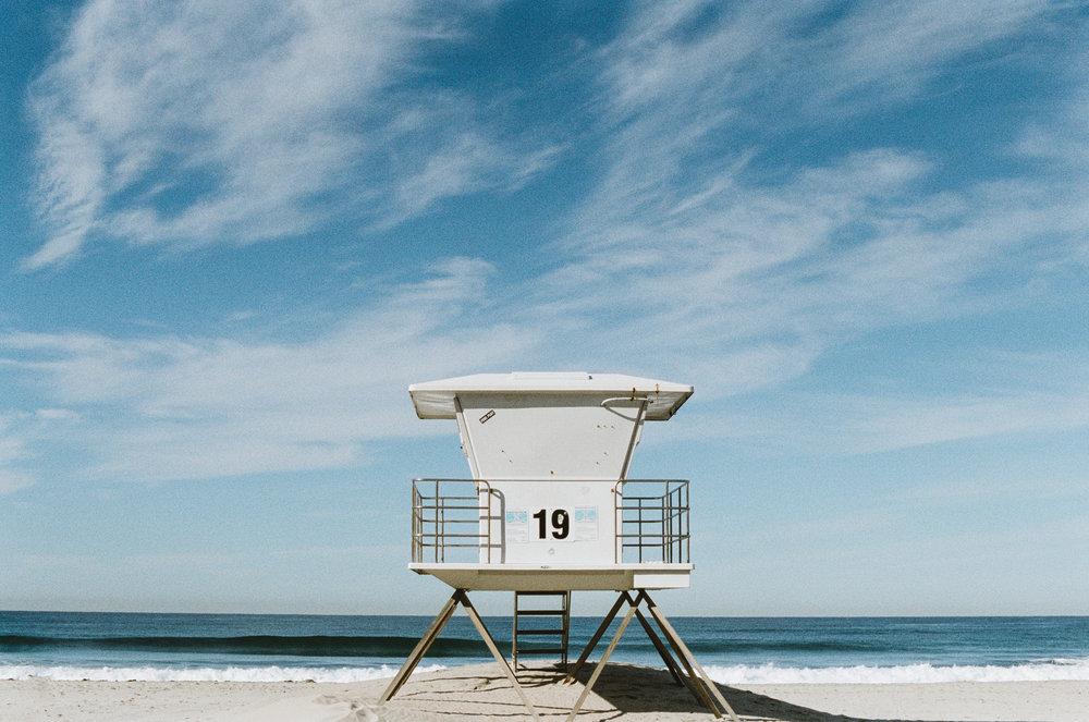 winter beach-1.jpg