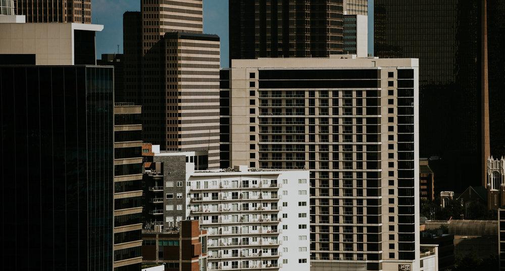 city-interior-design-photographers-7.jpg
