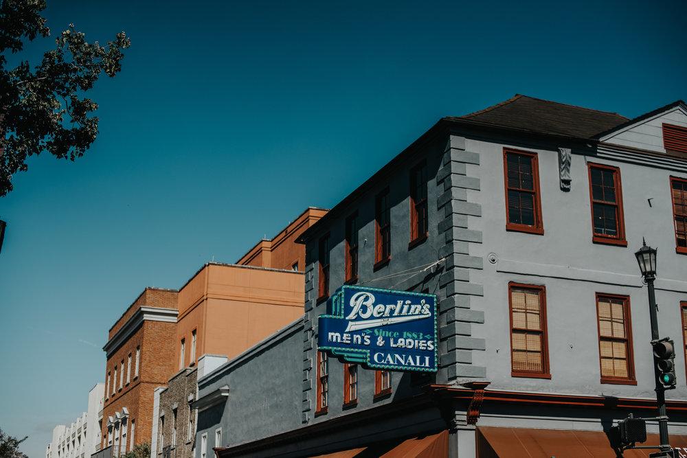 Charleston-54.jpg