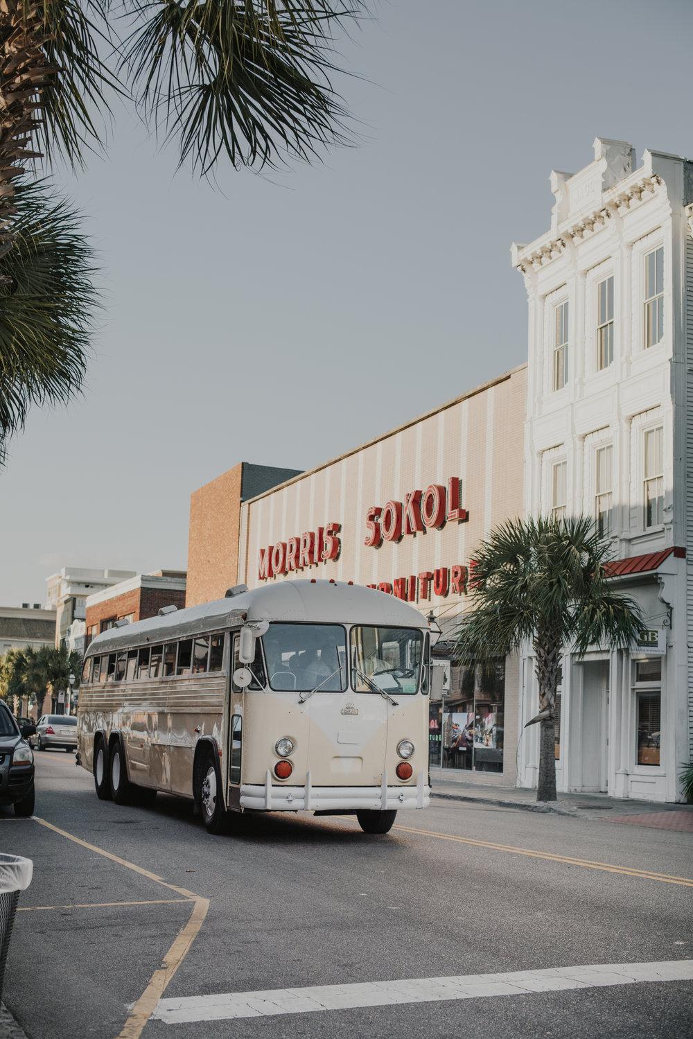 Charleston-71.jpg