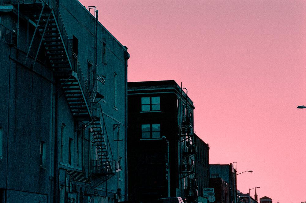 Charleston-111.jpg