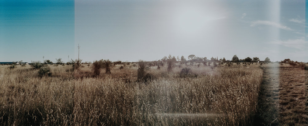 film-marfa-2752.jpg