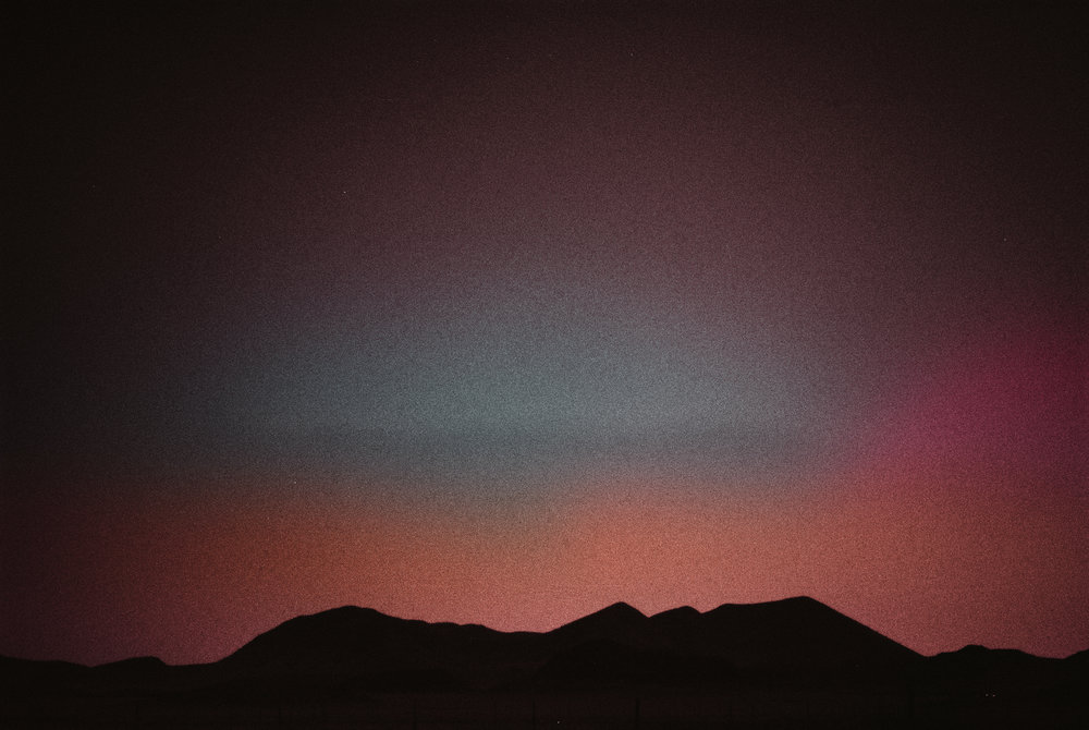 coloredmarfa-1.jpg