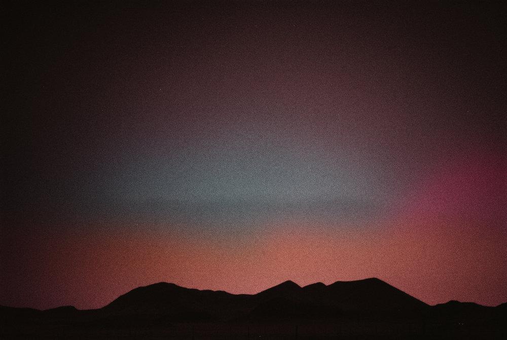 coloredmarfa-1.jpg