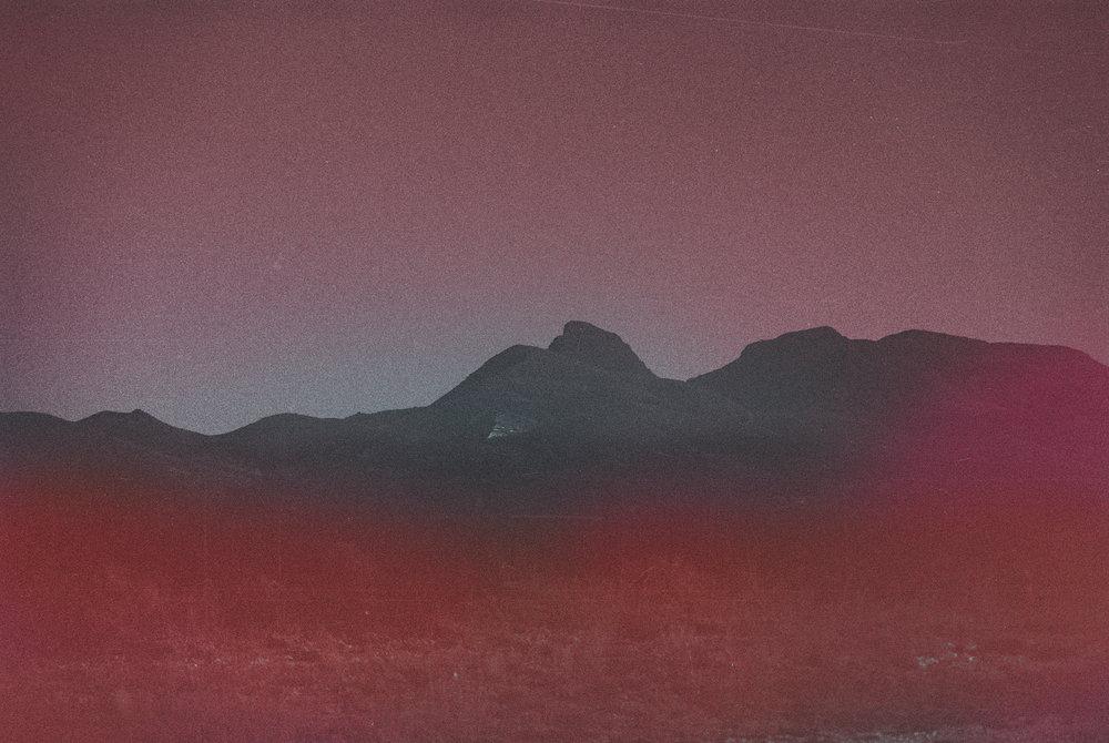 coloredmarfa-3.jpg