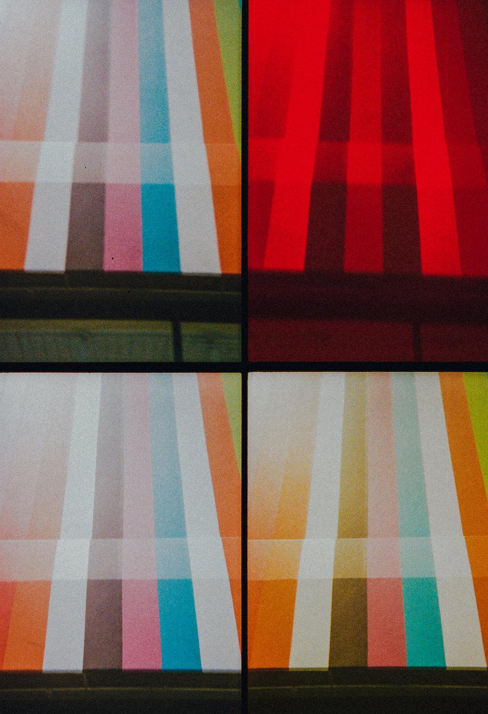 four-square-in-summerdays-2011.jpg