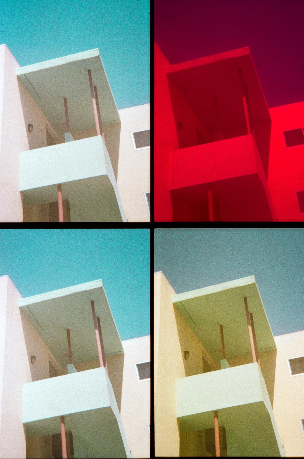 four-square-in-summerdays-2010.jpg