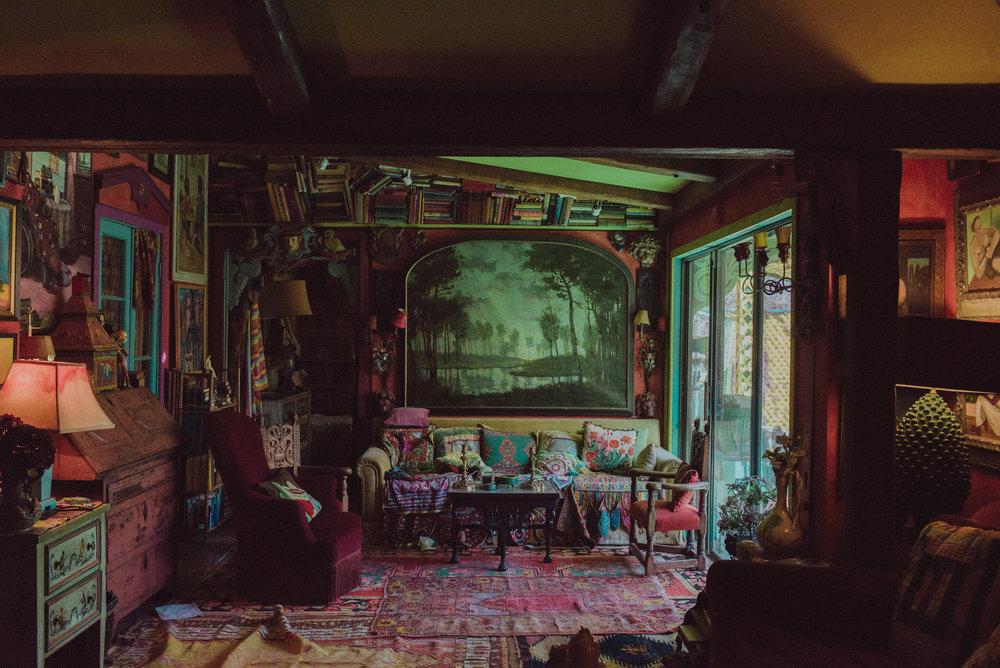 rughouse-9.jpg