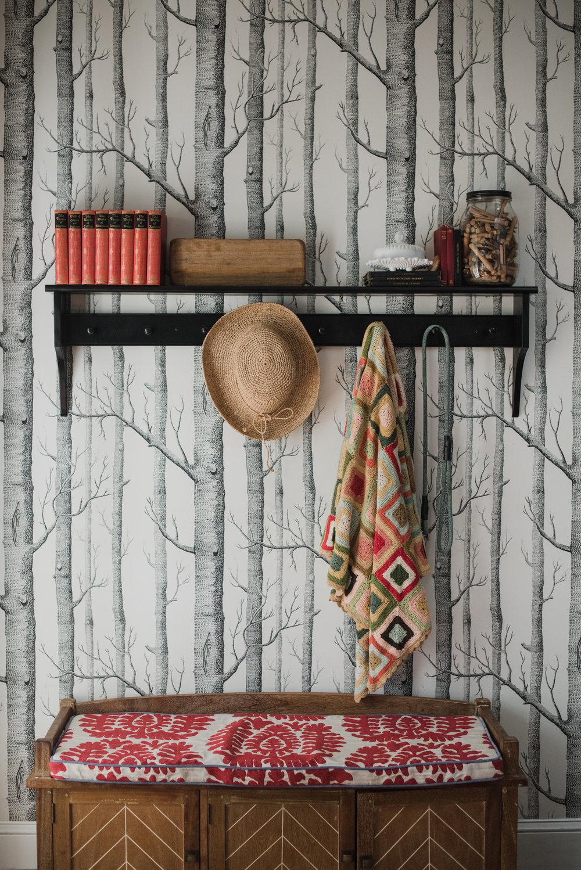 interior-design-aug2018-119.jpg
