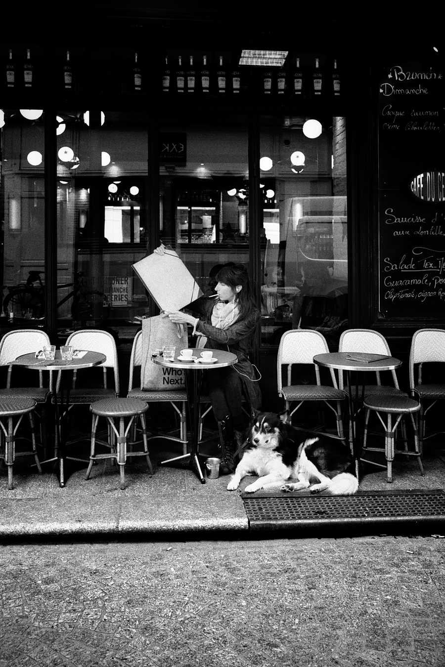 Maud WALAS Street Photography PARIS 13.jpg