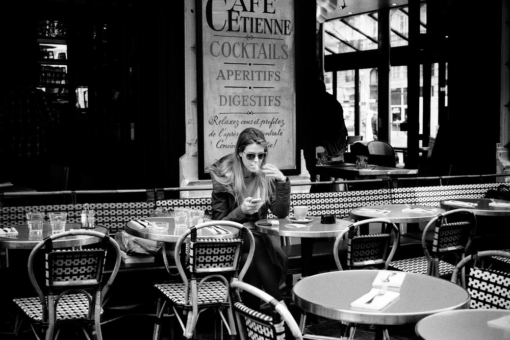 Maud WALAS Street Photography PARIS 19.jpg