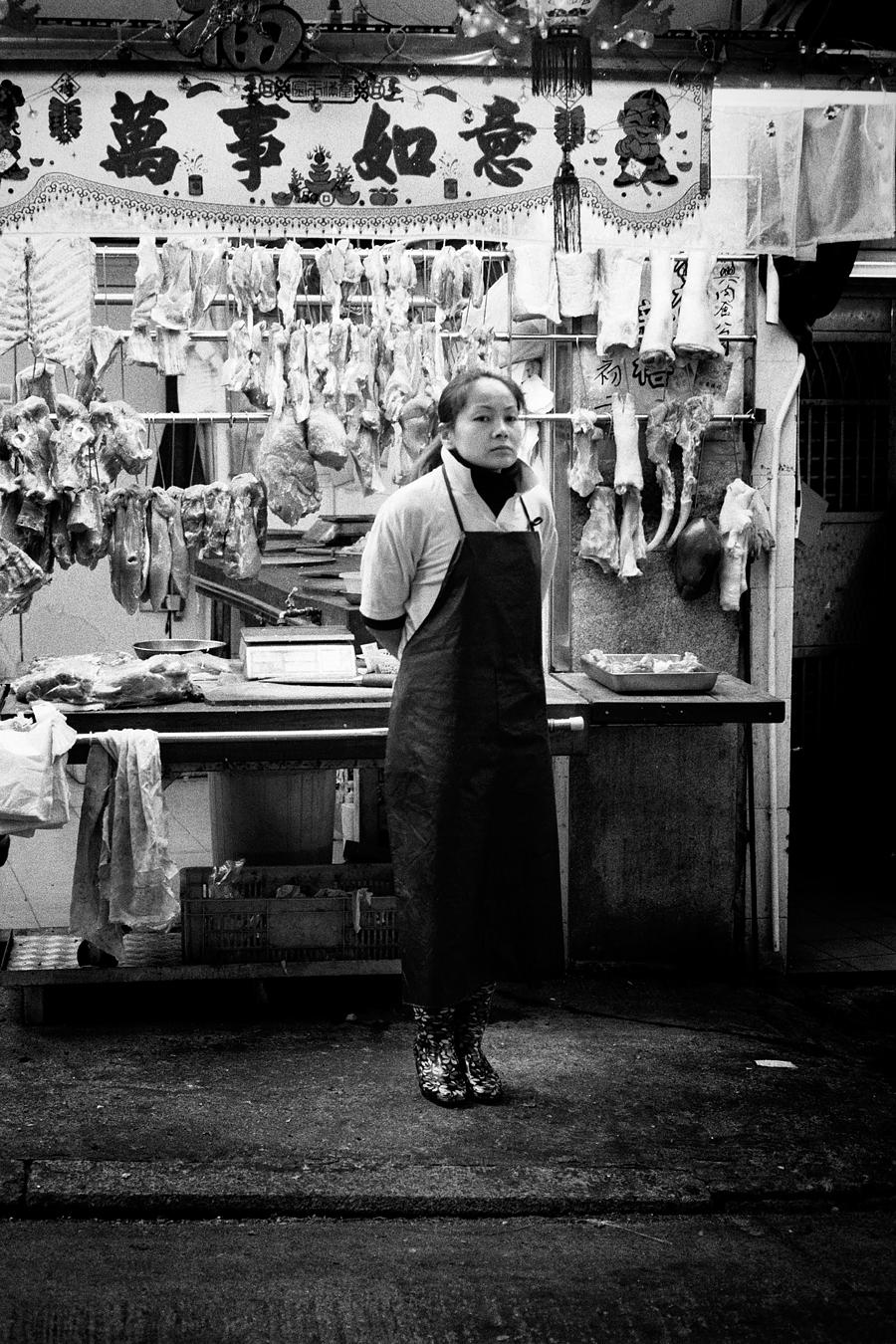 Maud WALAS Street Photography HONG KONG 03.jpg