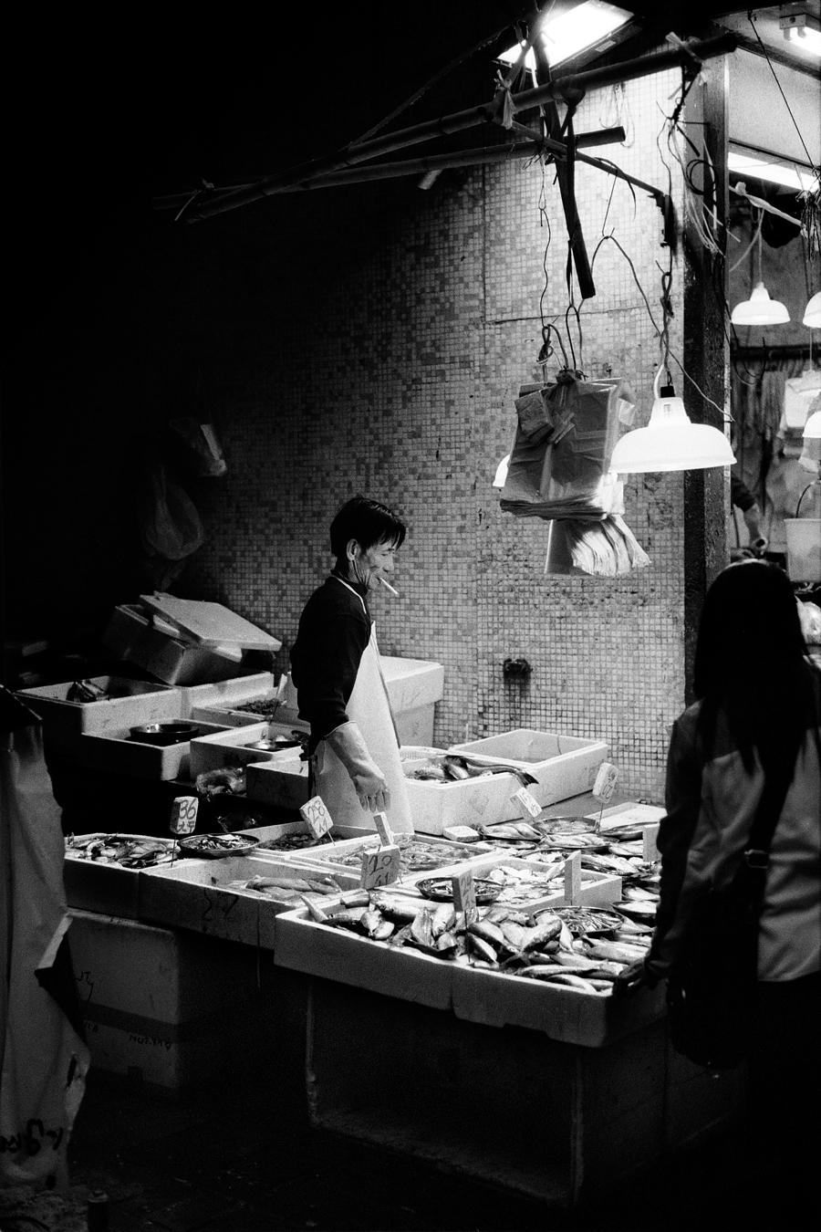 Maud WALAS Street Photography HONG KONG 07.jpg