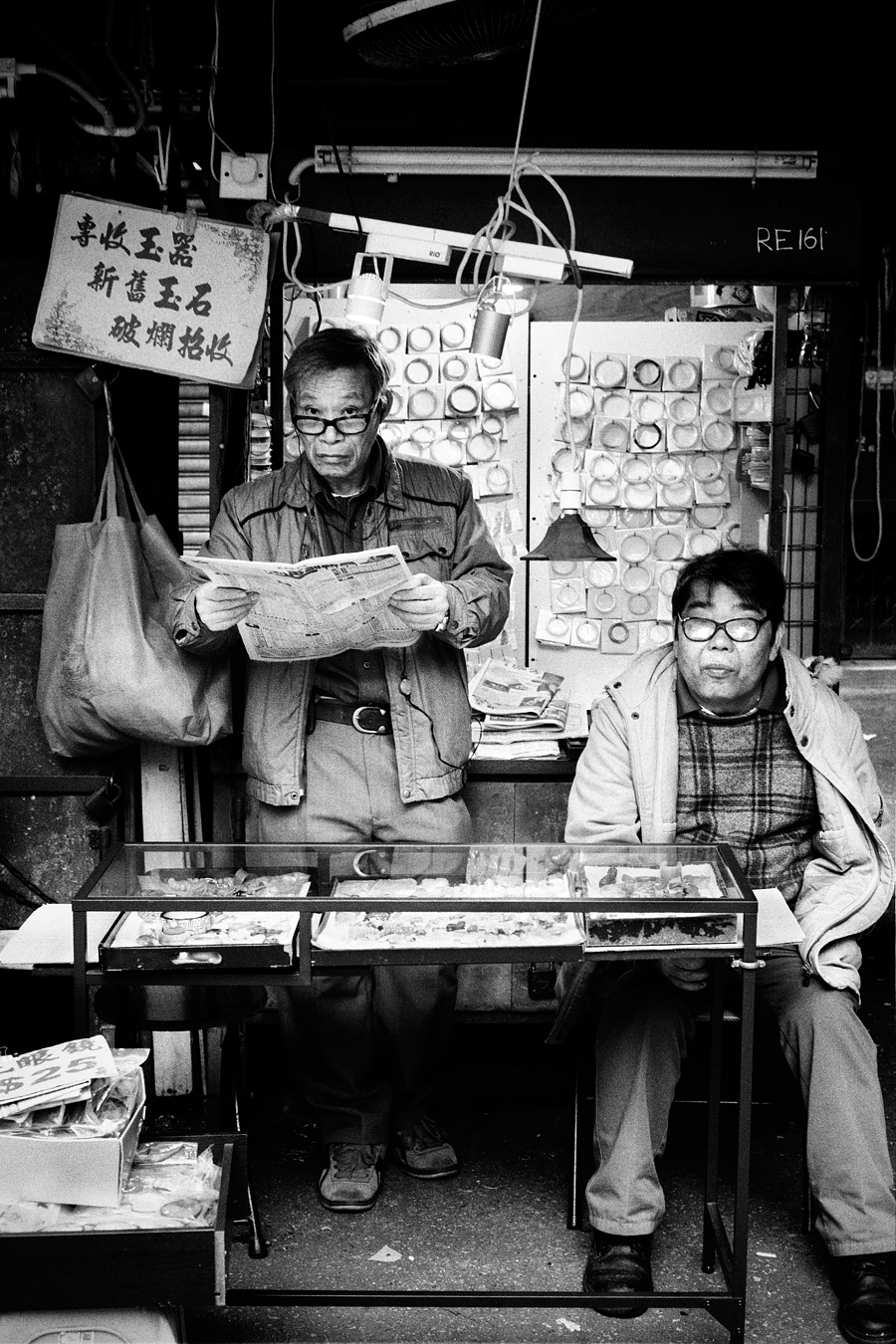 Maud WALAS Street Photography HONG KONG 08.jpg