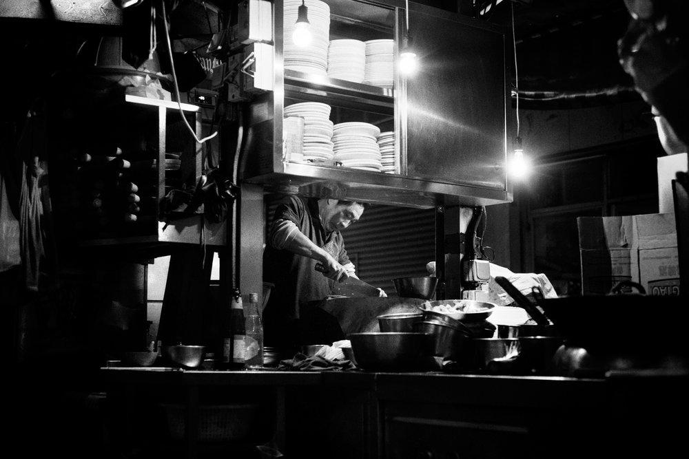 Maud WALAS Street Photography HONG KONG 09.jpg