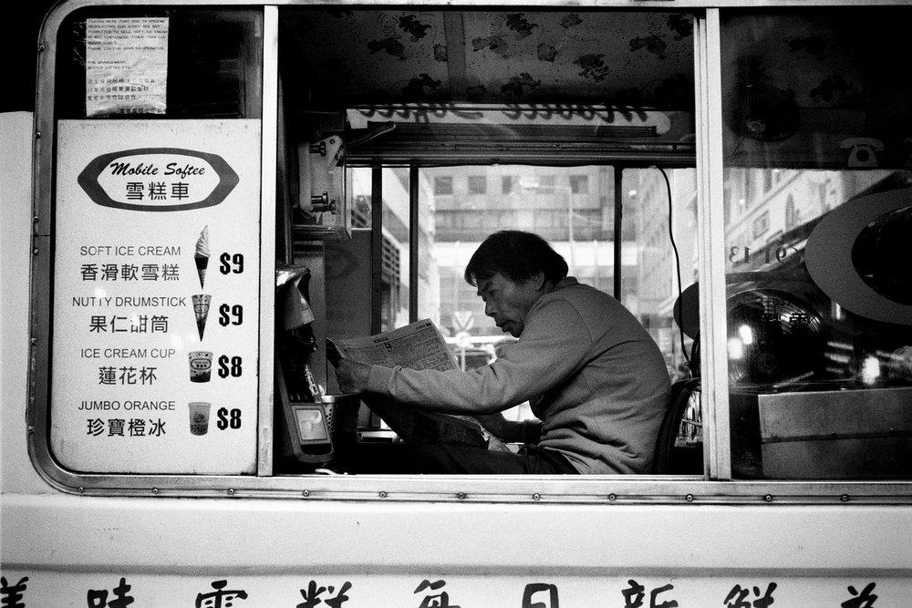 Maud WALAS Street Photography HONG KONG 10.jpg