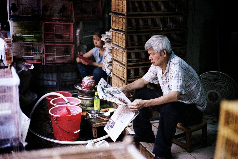 Maud WALAS Street Photography HONG KONG 12.jpg