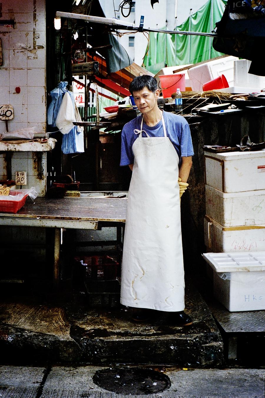 Maud WALAS Street Photography HONG KONG 19.jpg