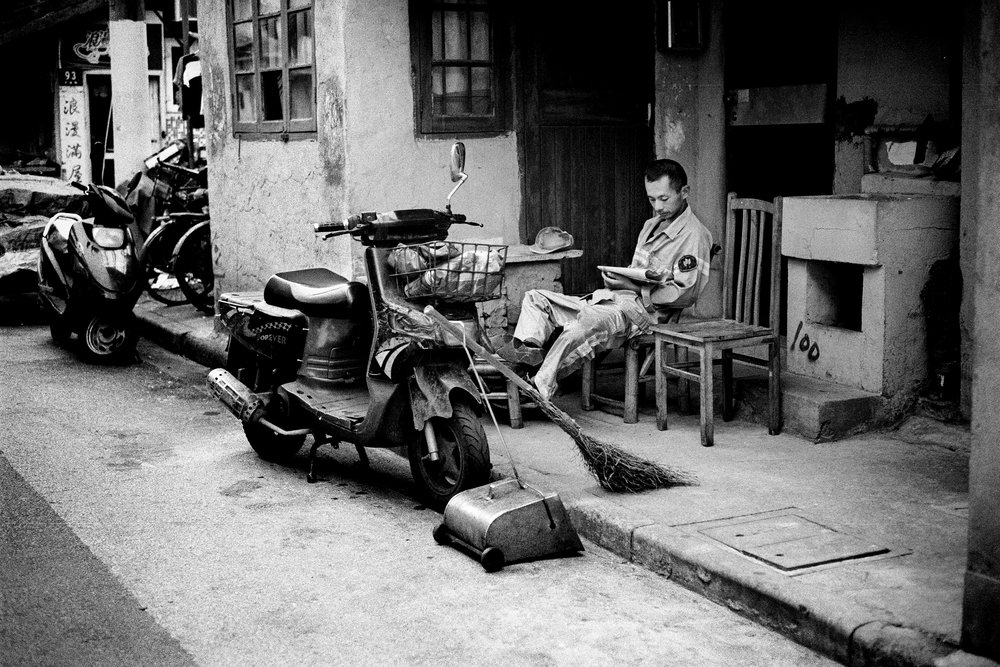 Maud WALAS Street Photography SHANGHAI 02.jpg