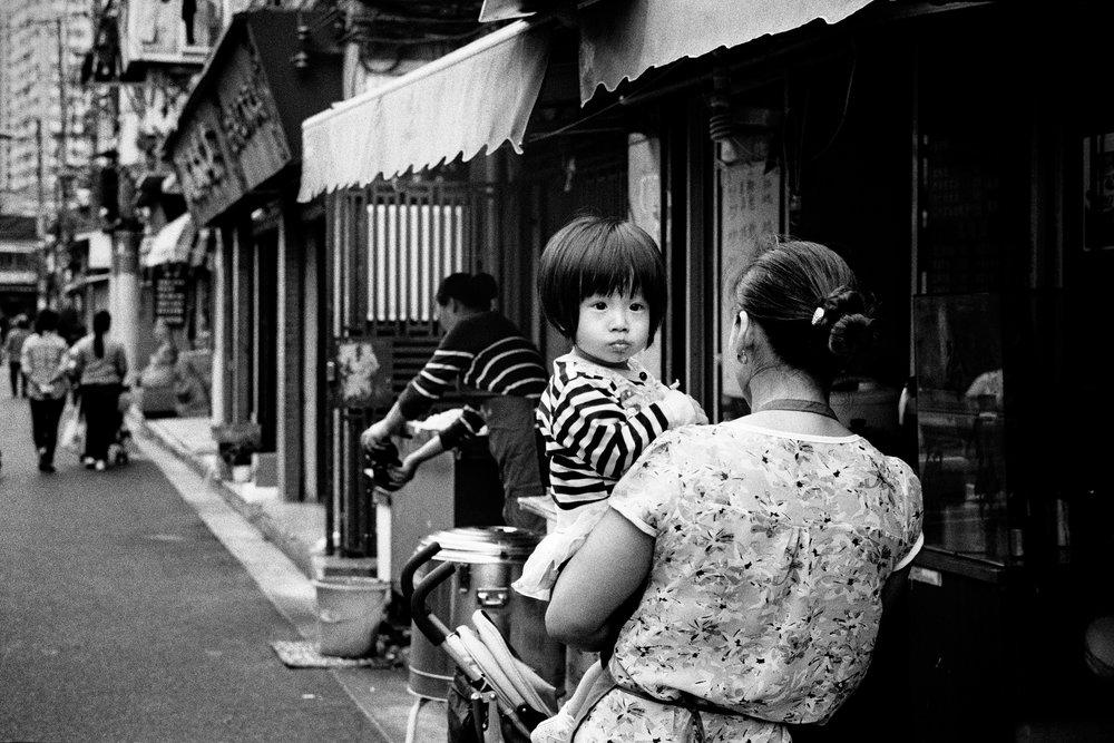 Maud WALAS Street Photography SHANGHAI 05.jpg