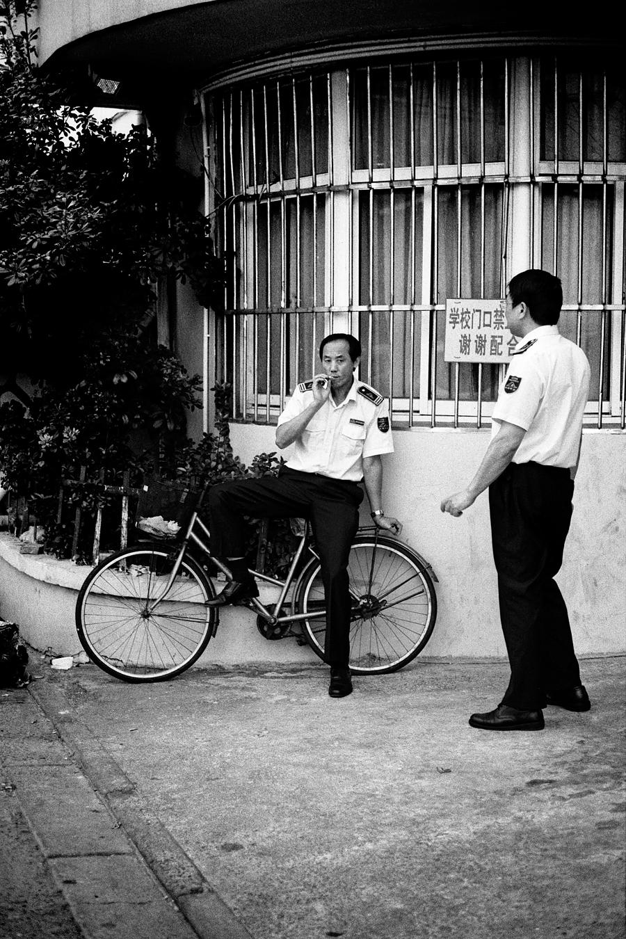 Maud WALAS Street Photography SHANGHAI 10.jpg