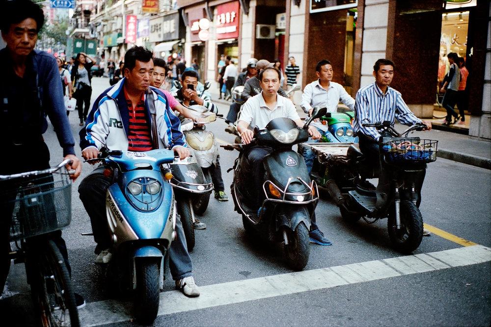 Maud WALAS Street Photography SHANGHAI 14.jpg