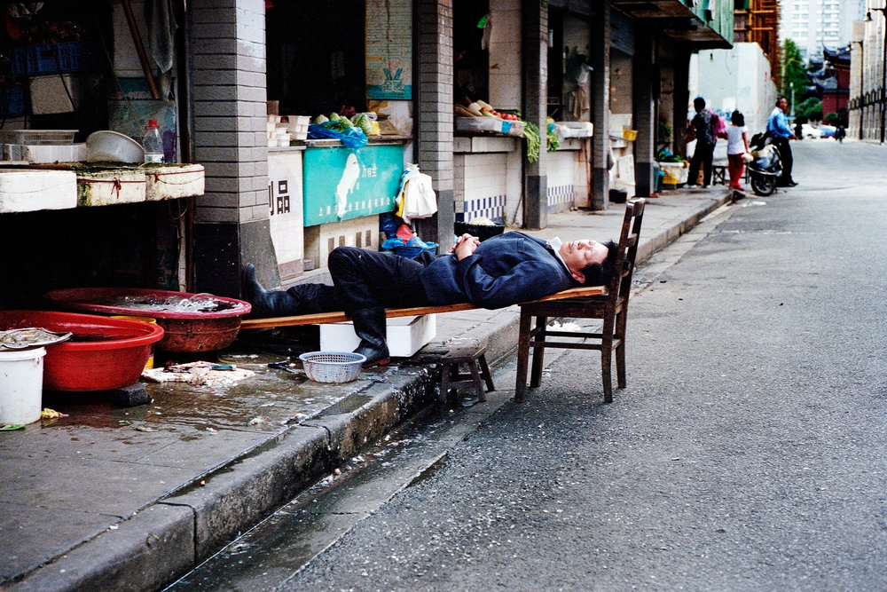 Maud WALAS Street Photography SHANGHAI 13.jpg