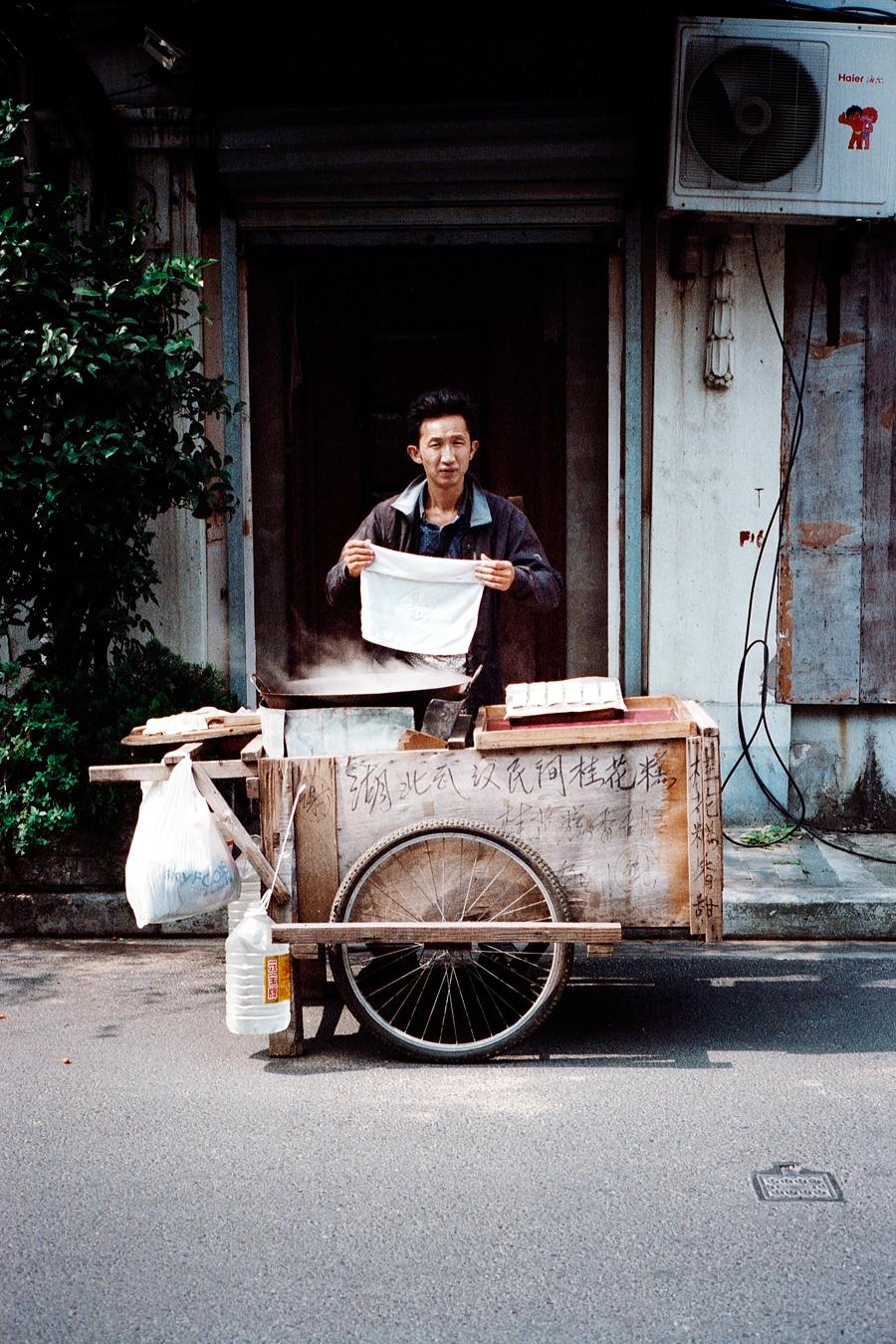 Maud WALAS Street Photography SHANGHAI 16.jpg