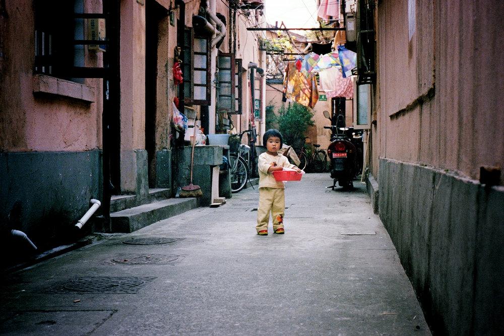 Maud WALAS Street Photography SHANGHAI 15.jpg