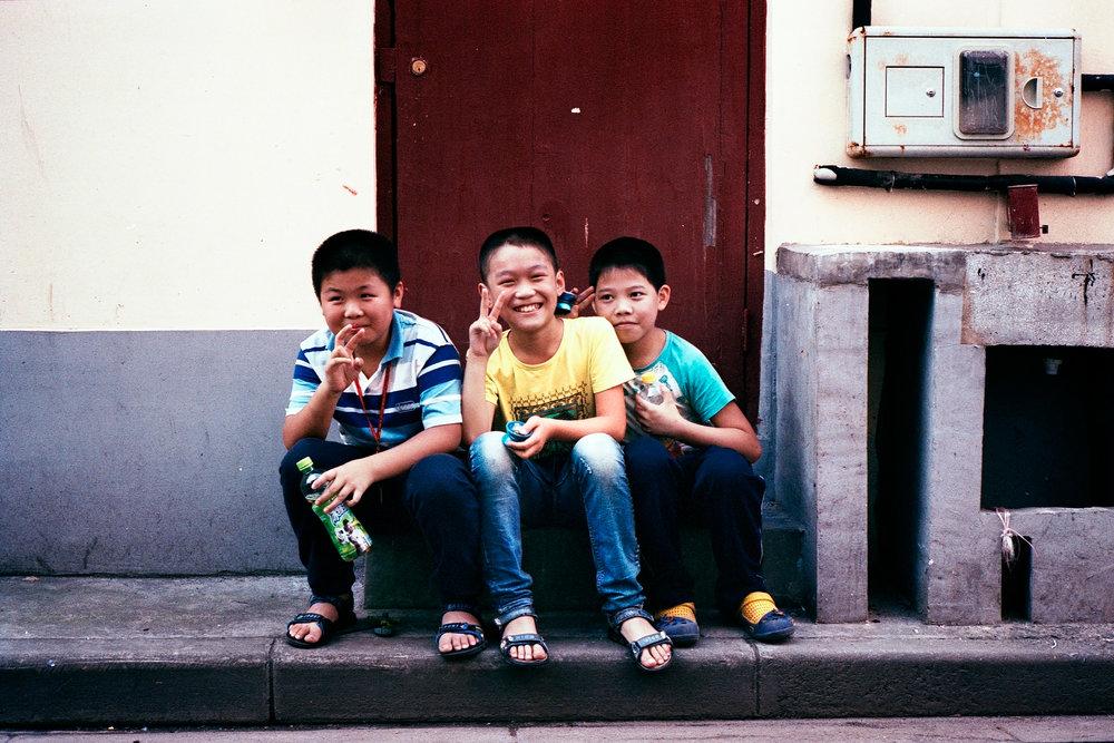 Maud WALAS Street Photography SHANGHAI 18.jpg