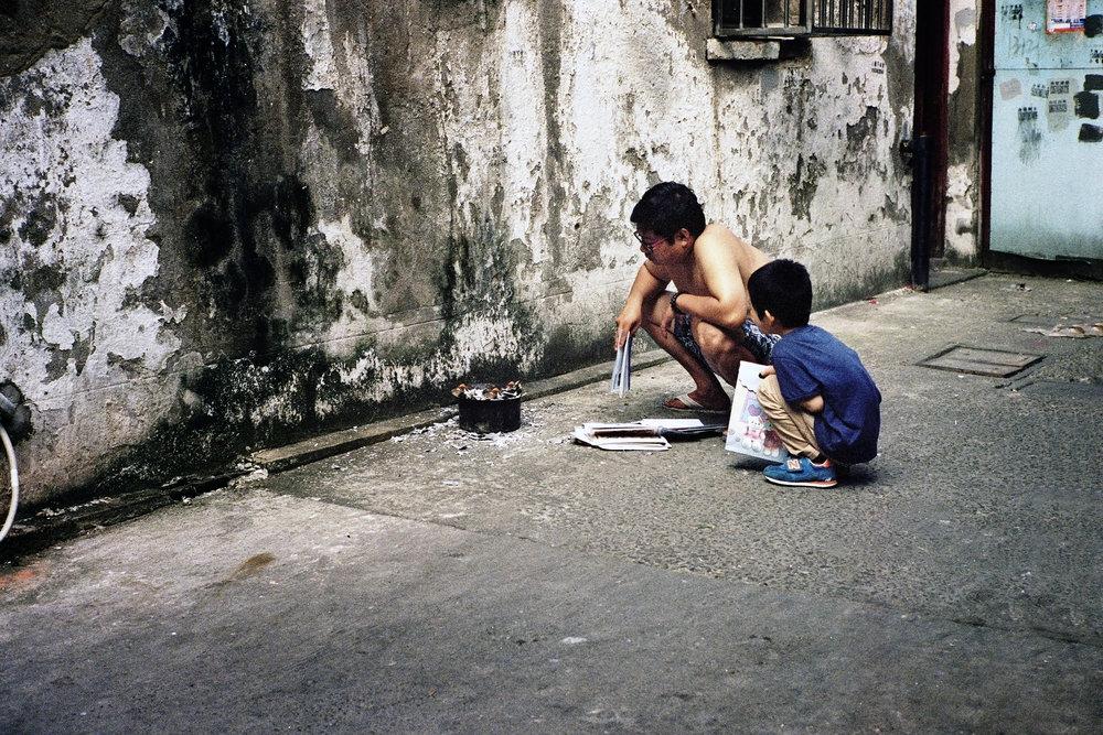 Maud WALAS Street Photography SHANGHAI 19.jpg
