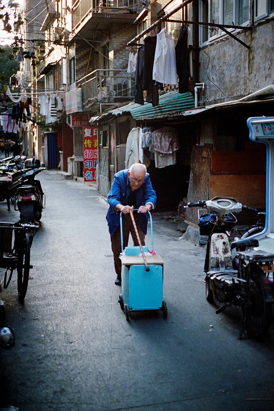 Maud WALAS Street Photography SHANGHAI 20.jpg