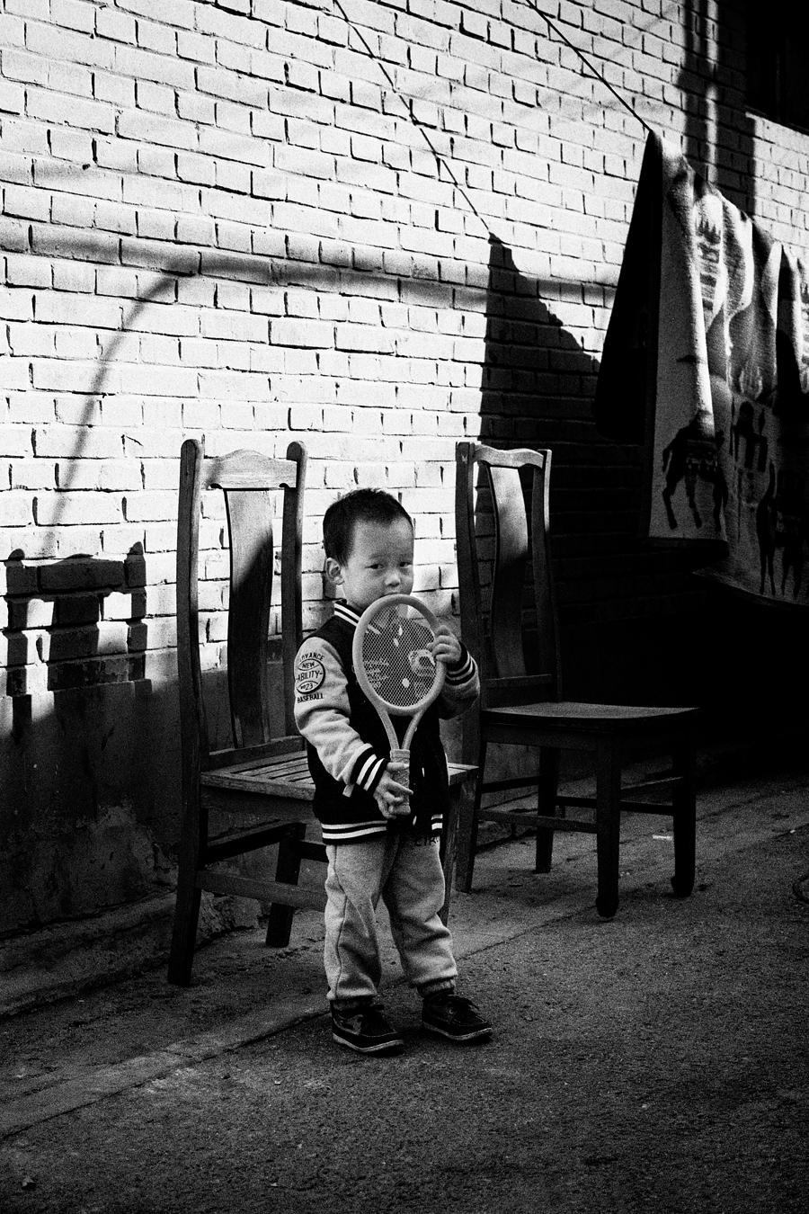 Maud WALAS Street Photography BEIJING 03.jpg