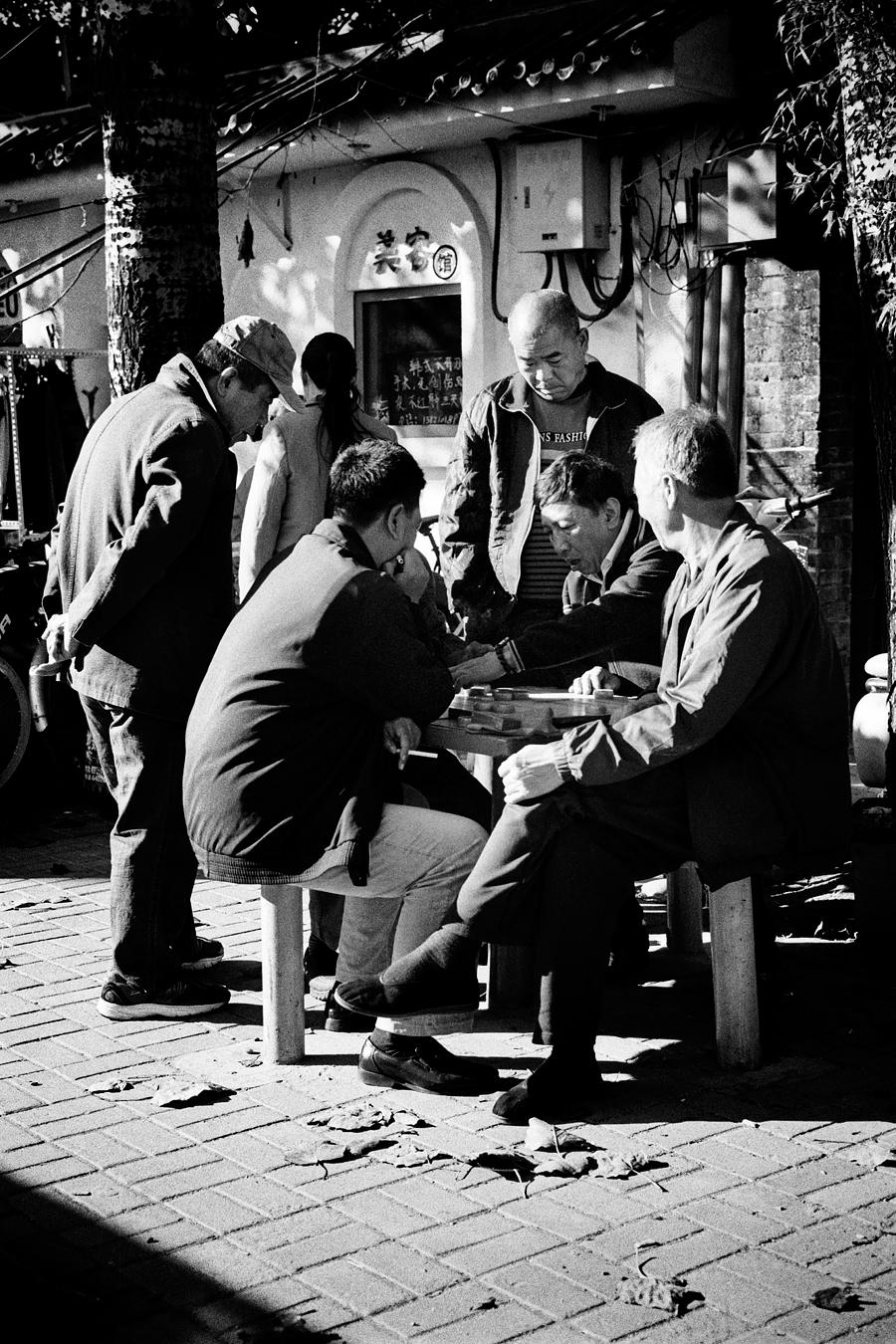 Maud WALAS Street Photography BEIJING 05.jpg