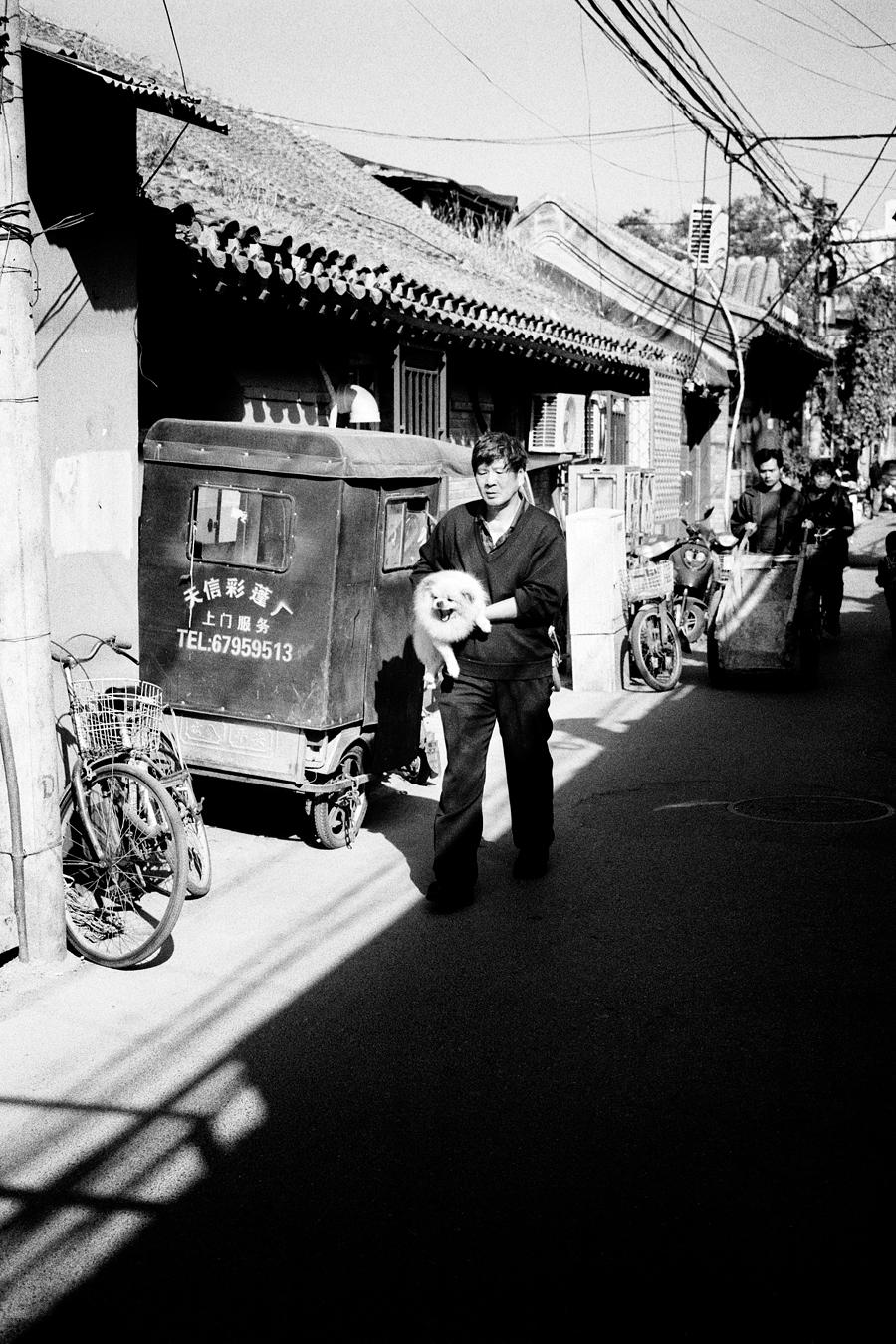 Maud WALAS Street Photography BEIJING 08.jpg
