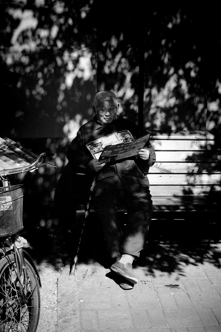 Maud WALAS Street Photography BEIJING 09.jpg