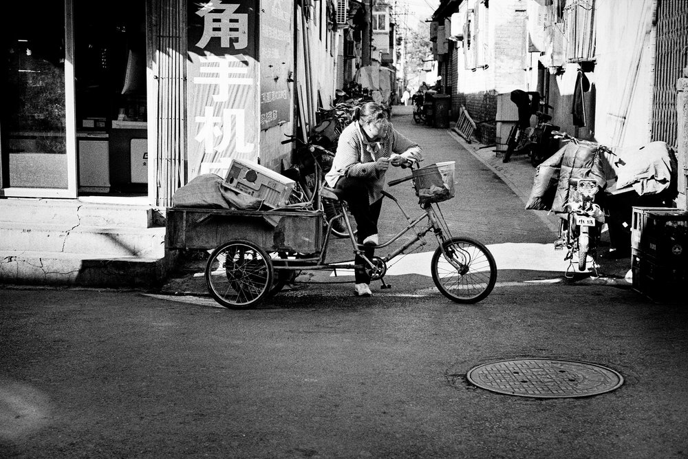 Maud WALAS Street Photography BEIJING 11.jpg