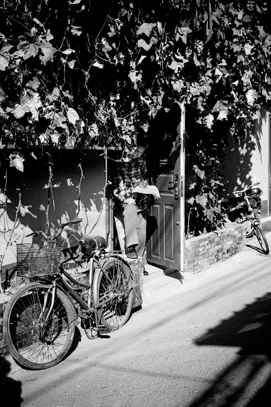 Maud WALAS Street Photography BEIJING 17.jpg