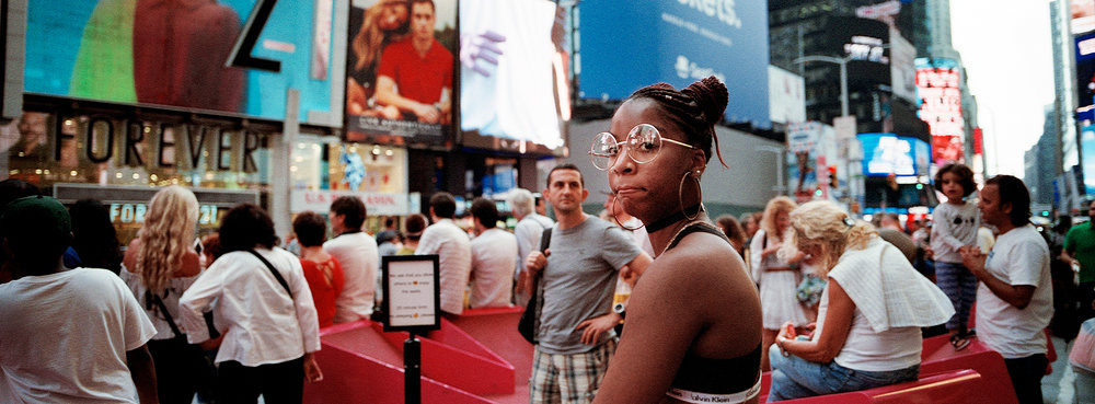 Maud WALAS Street photography NEW YORK 03.jpg