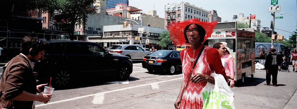 Maud WALAS Street photography NEW YORK 05.jpg