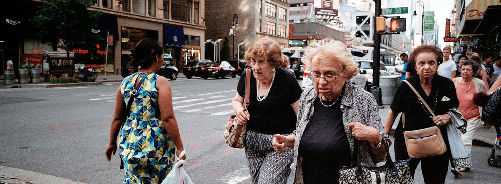Maud WALAS Street photography NEW YORK 14.jpg
