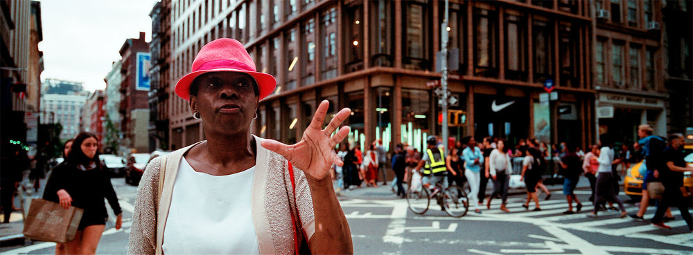 Maud WALAS Street photography NEW YORK 17.jpg