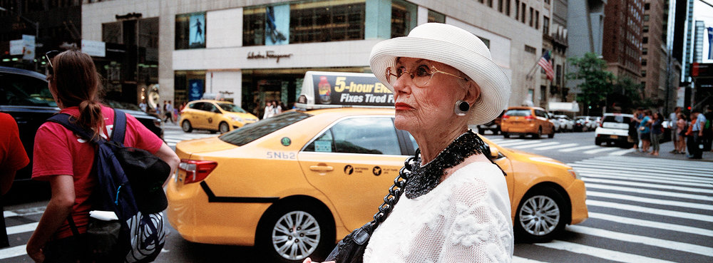 Maud WALAS Street photography NEW YORK 25.jpg