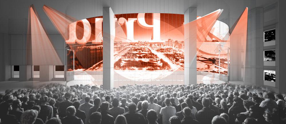 Exhibit_40_ C0-MEDIA CENTER_02.jpg