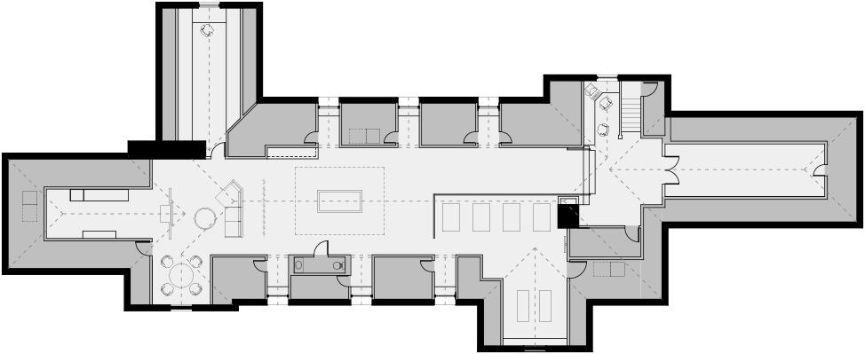 Winnetka Healy Residence-WEB.jpg