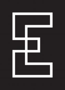 EasltakeStudio_Blk_E_Solid.png