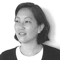 Sandra Moon